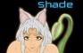 Animation #6 - Shade