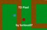 TD Pixel