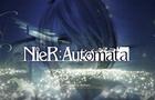 Nier Automata: Lost Memories