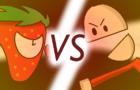 SBC vs Canada (DONE)