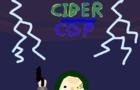 Ciber-cop Test 2