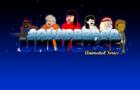 NEWS PROMO | SOUNDBOARD UNIVERSE