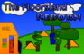 The Floorsland Reborn