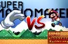 Super Conflict Maker