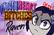HENTAI [ProjectPhysalis] FrozenHeartBitches - Raven v1.64