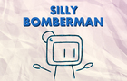 A Little Short - Silly Bomberman.