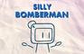 A Little Short - Silly Bomberman.