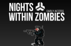 Nights Within Zombies