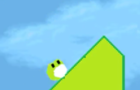 The Tumble Frog