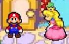 Mario Sprite Animation 2 Preview