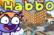 Habbo Hotel - Ayetoons