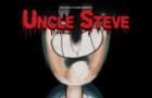 UNCLE STEVE