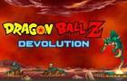 dragon ball evulution (2d)