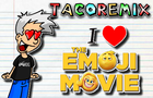 Why The Emoji Movie Was GOOD! (and why you should shut up about it!)