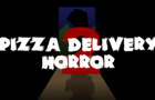 Pizza Delivery Horror 2