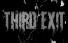 Third Exit Chapter 1