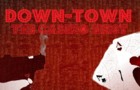 Down-Town: The Casino Heist
