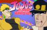 Jojo's Bizarre Whatever