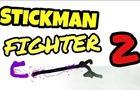 Stickman Fighter 2