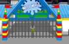 Toon Escape: Water Park
