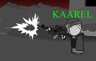 Madness Part #2 Kaarel