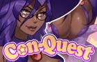 Con-Quest! Poké-con (Version 0.08)