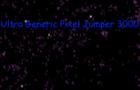 Ultra Generic Pixel Jumper 3000