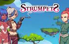 Strumpets 2-56