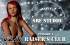 Sex Bet Episode 1 - Raiser's Club [ v 2.0 ]