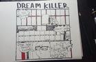 Dream Killer #3