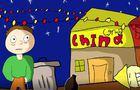 John Visits Chinatown