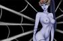 Overwatch - Spider's web 18+