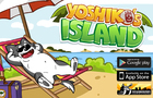 Yoshiko's Island - Gameplay Trailer (NEW MOBILEGAME) (BETA)