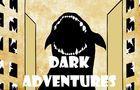 Dark Adventures new frontier