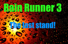 Rain Runner 3