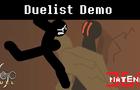 Sheim's Duelist Demo (Sheim Story 2)