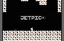 Jetpic