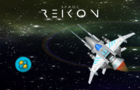 Space Reikon Demo
