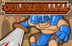 Colossorama 1.2B2 - The All-Stars Update