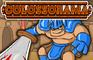 Colossorama 1.2B2 - The All-Stars Update