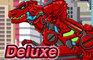 Dino Robot - Deluxe
