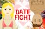 DATE FIGHT