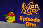 Man-go Episode 1: The Orange-in Story