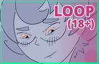 Pidge Time | Loop (18+)