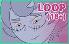 Pidge Time | Loop (18+)