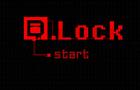D.Lock