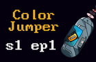 Color Jumper - Time Capsules - S1 Ep1