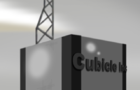 Cubicle Inc