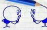 "Pmation: ""Twin Geeks"""