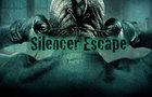 Silencer Escape